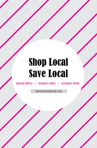 shop-local-save-local