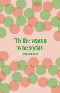 tis-the-season-photo