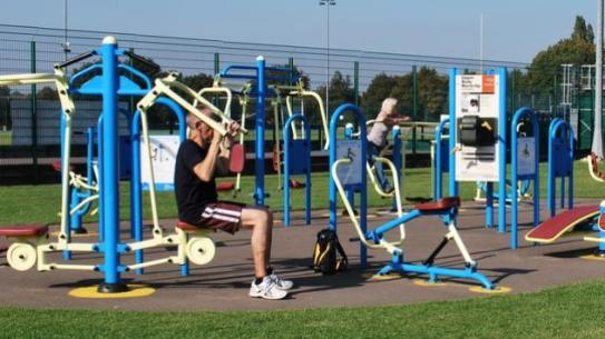 outdoor-gym2_chelmer_1