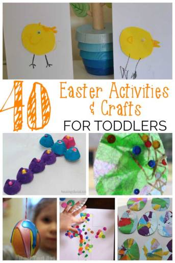 Easter-Activities-for-Toddlers-pin